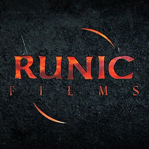 Profile picture for Runic Films