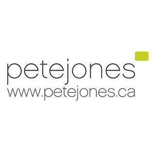 Profile picture for Pete Jones | Vancouver Photog