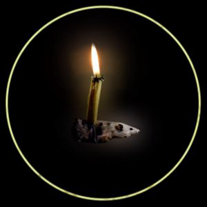 Profile picture for Candle Game