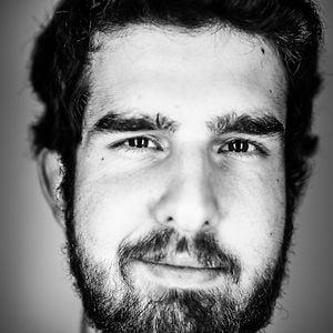 Profile picture for Todd LaBerge