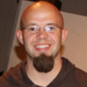 Profile picture for Ryan Todd