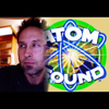 Tom Chaffer