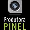 Produtora Pinel
