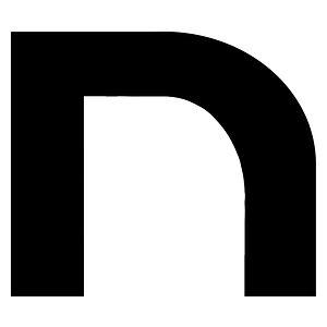 Profile picture for Noctune