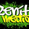 ZenitMedia
