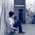 Anton_Bukhanets