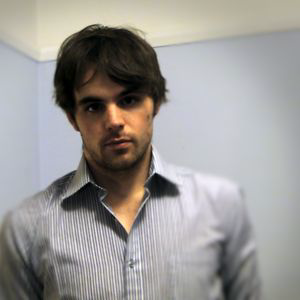 Profile picture for Martyn Corbet