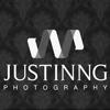 Justin Ng Photo