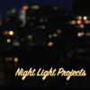 Night Light Projects