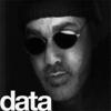 data_suckers