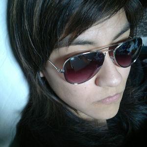 Profile picture for izbth03