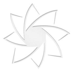 Profile picture for Lightgeist Media