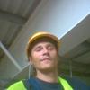rob2008