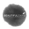 Beautifuldays Film