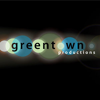 GreenTown Productions