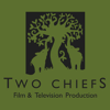 Two Chiefs