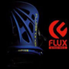 FLUX BINDINGS JAPAN