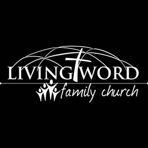Profile picture for Living Word Family Church