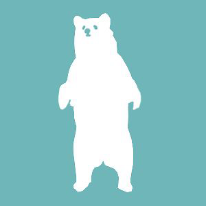 Profile picture for GRIZZLY FEATURES