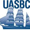 UASBC