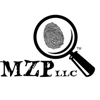 Mystery Zone Productions LLC
