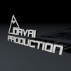 Davaï Production