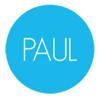 Paul Commisso