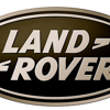 Land Rover International
