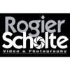 Rogier Scholte