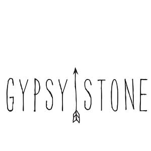 Profile picture for Gypsy Stone