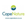 CapeNature