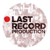 Last Record Production