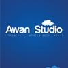 Awan Studio