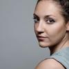 Alexia Spiler