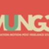 Mungo TV