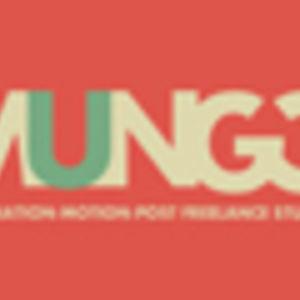 Profile picture for Mungo TV