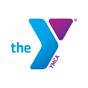 Profile picture for YMCA of Columbia-Willamette