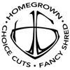 Homegrown Skateboards