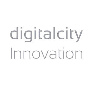 Profile picture for DigitalCity Innovation
