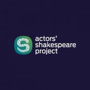 Profile picture for Actors' Shakespeare Project