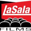 La Sala Films