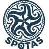 Spotas