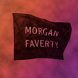 Profile picture for Morgan Faverty