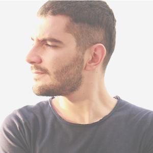Profile picture for Danilo Dilettoso