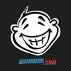 Enthuzed.com
