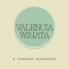 Valencia Winata