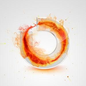 Profile picture for inetdesign