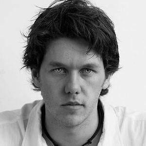 Profile picture for Thomas Faroy