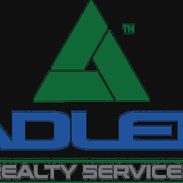 Adler Gebäude Service