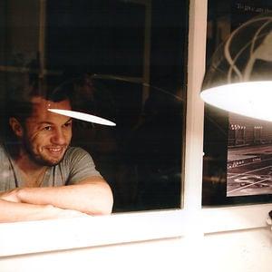Profile picture for Ben Dawkins